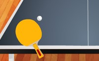 Table Tennis Championship